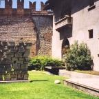 Verona: Museo Castelvecchio