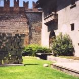 Verona_castel_2