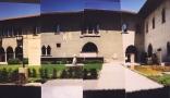 Verona_castel_3