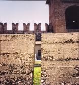 Verona_castel_4