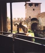 Verona_castel_8