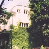 Vienna_Loos_6
