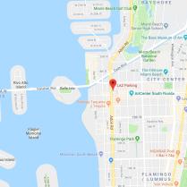 1111lincolnroad_map