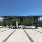 Miami: Pérez Art Museum (PAMM)