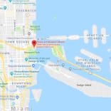 PAMM_map