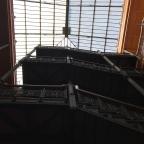 Los Angeles: Bradbury Building