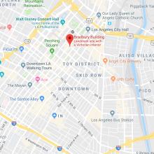 LA_bradbury_map