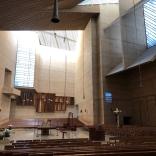LA_cathedral_10