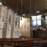 LA_cathedral_3