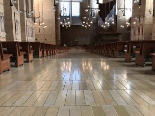 LA_cathedral_4