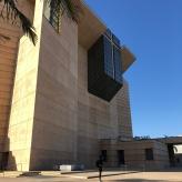 LA_cathedral_9