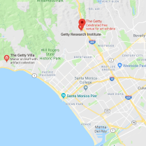 LA_getty_map