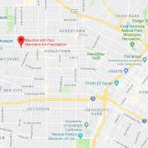 LA_marciano_map