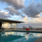 Los Angeles: Stahl House