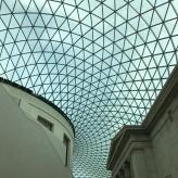 british_museum_1