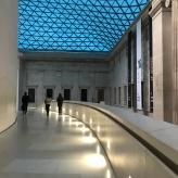 british_museum_10