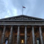 british_museum_11
