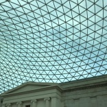 british_museum_2