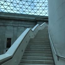 british_museum_4