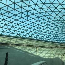 british_museum_5
