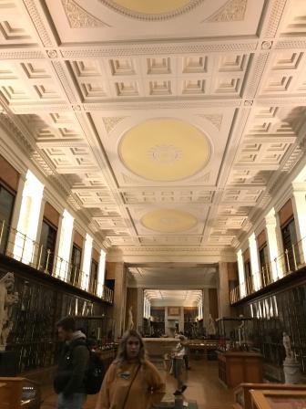 british_museum_6