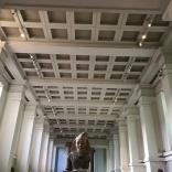 british_museum_7
