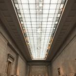 british_museum_8