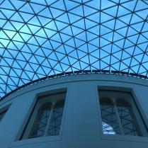 british_museum_9