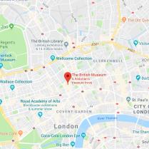 british_museum_map