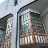 Ismaili centre_2