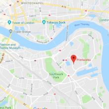 printworks_map