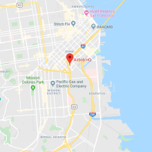 airbnb_sf_map