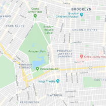 brooklyn_bontaic_garden_map