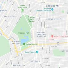 brooklyn_bontaic_garden_map