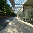 brooklyn_botanic_garden_4