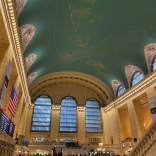 grand central terminal_nyc_1