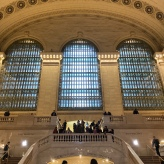 grand central terminal_nyc_2