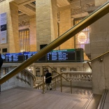 grand central terminal_nyc_4