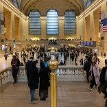 grand central terminal_nyc_5