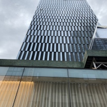hudson_yards_nyc_10