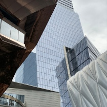 hudson_yards_nyc_6