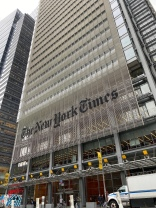 nytimes_nyc_1