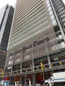nytimes_nyc_1