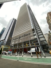 nytimes_nyc_2