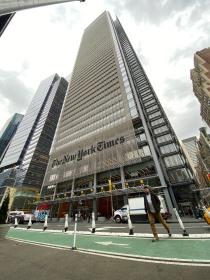 nytimes_nyc_2