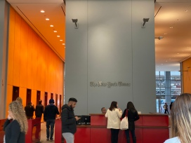 nytimes_nyc_6