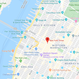nytimes_nyc_map