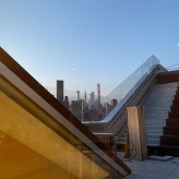 queens_library_hunters_point_nyc_13