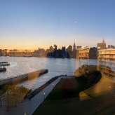 queens_library_hunters_point_nyc_14