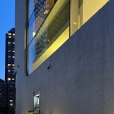 queens_library_hunters_point_nyc_15
